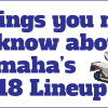 20170316 2018Yamaha Launch header-01