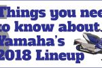 20170316 2018Yamaha Launch header-01