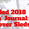 20170317 RiderJournal Trail Header-01