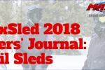 20170317 RiderJournal Trail Header-01
