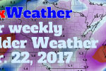 20170322 Weather header