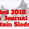20170329 RiderJournal Mountain Header