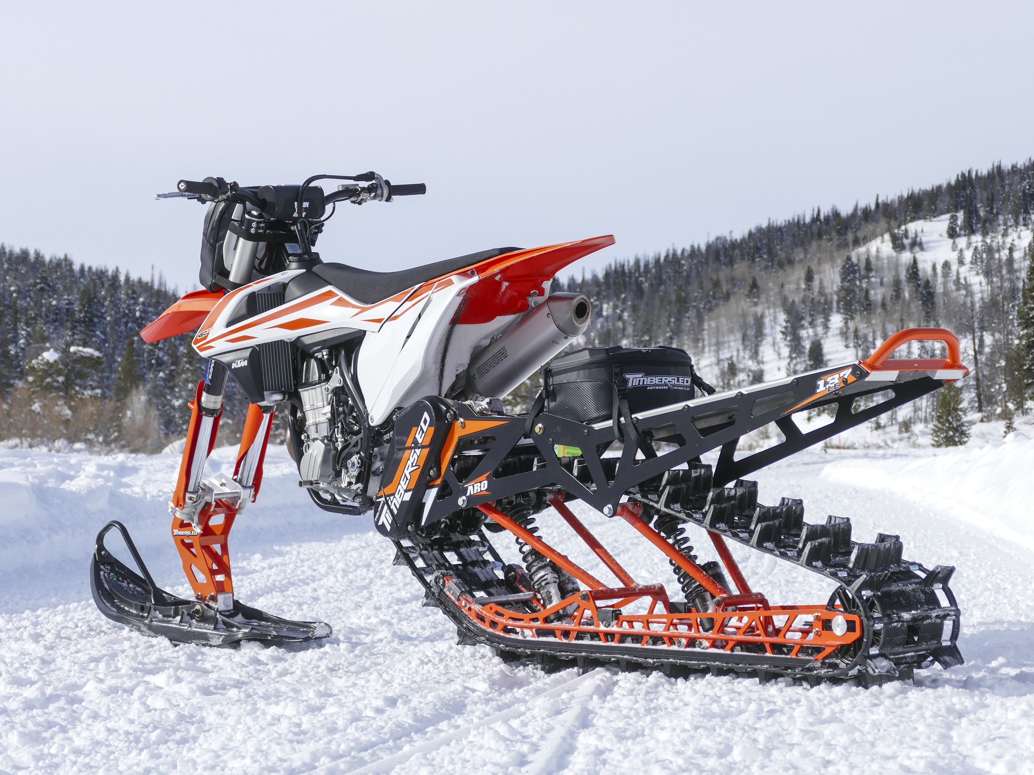 5 Things To Know About The 2018 Polaris Lineup