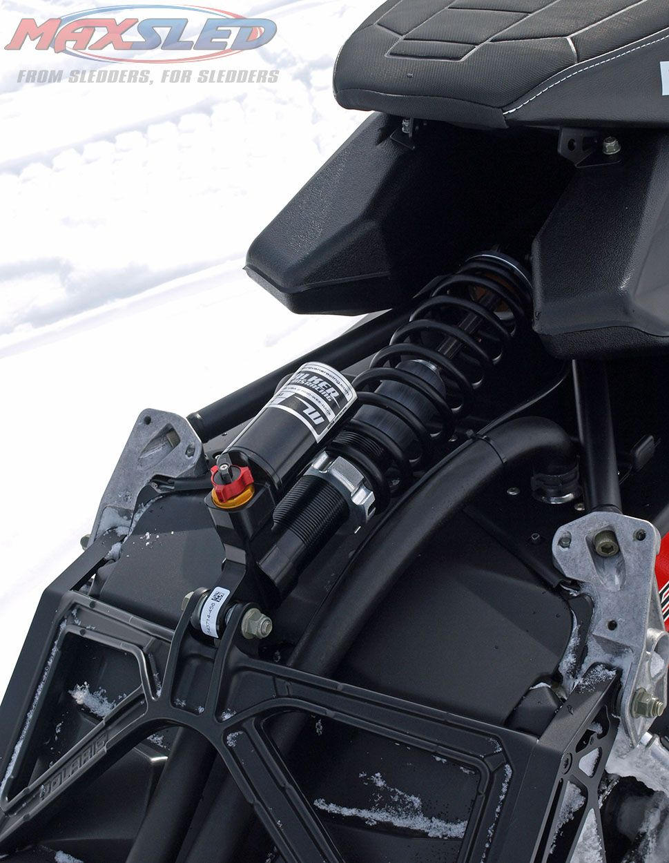 Fancy Polaris Pro Ride 800 Wiring A Switch And Outlet Combination