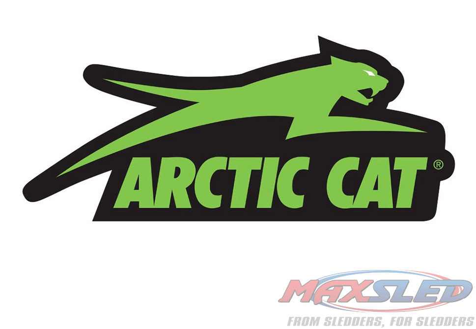Thursday S 3 Gift Ideas From Arctic Cat Maxsled Com