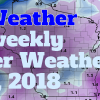 2018-01-17 MaxWeather header