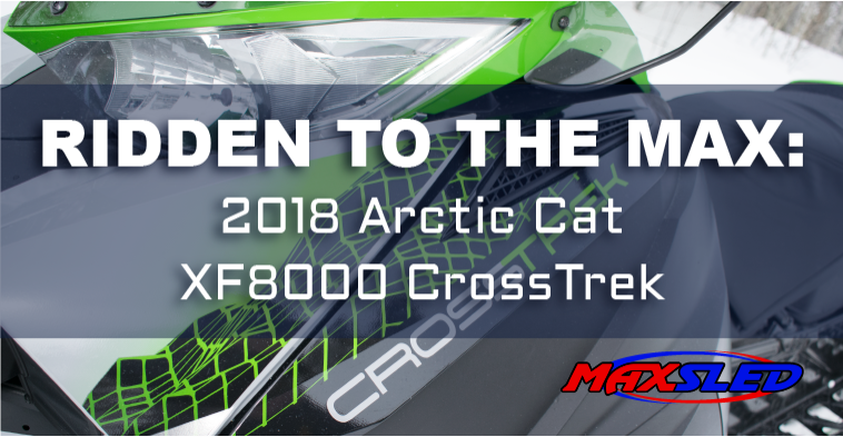 2018-02-13 CrossTrek header_758x393-01