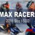 2018-02-13_MaxSled_MaxRacer_SooI500