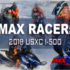 2018-02-13_MaxSled_MaxRacer_USXCI500