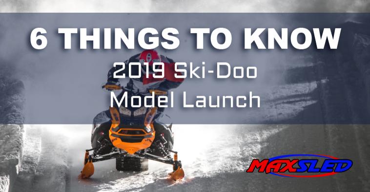 2018-02-19 SkiDoo Header