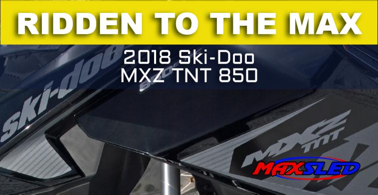 2018-02-22_MXZTNT850 header