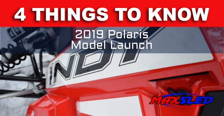 2018-03-05_Polaris launch header
