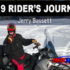 2018-04-04 RiderJournal Jerry-01