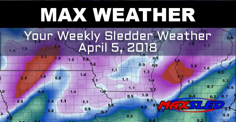 2018-04-05 MaxWeather Header