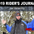 2018-04-20 Riders Journal Header Joel