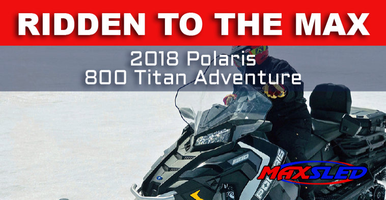 2018-04-24 Polaris Titan Ride header