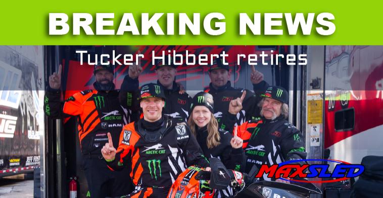 2018-05-16 Hibbert Retires header