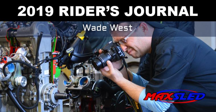 218-04-11_RidersJournal Wade